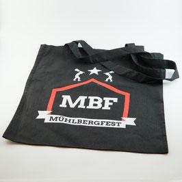 MBF-Jutebeutel