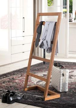 DESTINY Garderobe Flur Wandregal Badezimmer Regal Ablage Wand Badezimmerregal
