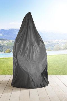 Destiny Schutzhülle Schutzhaube 255 x 255 cm für Lounge Loungegruppe Abdeckhaube