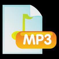 MP3オーディオ・レクチャー