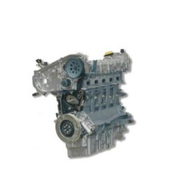 motore cpl. NUOVO (testdrive) Alfa 159 (Sportwagon)  1,9 JTS