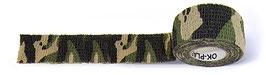 OK-plast camouflage, 1 Rolle ( 2,5 cm )