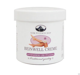 Beinwell Creme 250ml - traditional quality