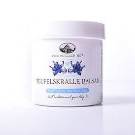 Teufelskralle Balsam 250ml   PH - traditional quality