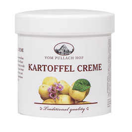 Kartoffel Creme 250ml - traditional quality