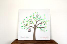 Weddingtree Baum
