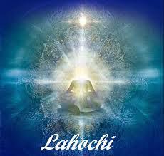 Soin LaHoChi