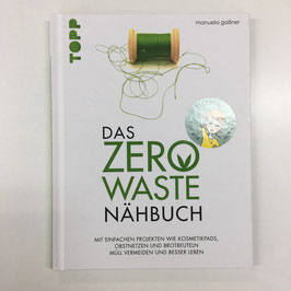 Zero Waste Buch