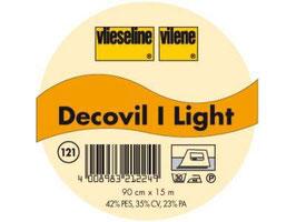 Decovil I light