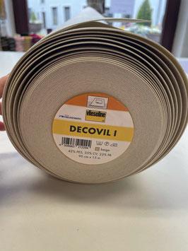 Decovil I