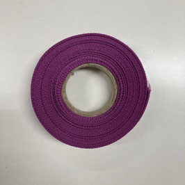 Gurtband lila /2,5cm breit
