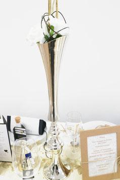Vase Marion