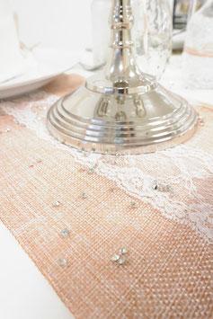 Tischbänder