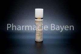 Hydrabio Eau de soin SPF 30 du laboratoire Bioderma