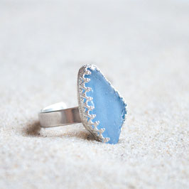 Seeglasring blau 2