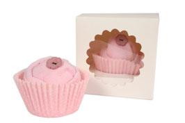 Söckchen Muffin Baby Girl