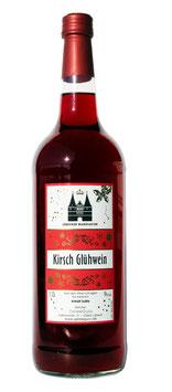 Kirsch-Glühwein