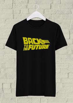 REGRESO AL FUTURO BACK TO THE FUTURE