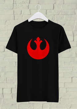 ALIANZA REBELDE STAR WARS