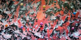 Renato Natale Chiesa  - Uscite di sfere