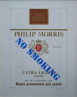 Renato Natale Chiesa Philip Morris