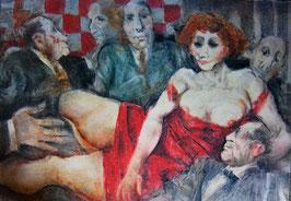 Remo Squillantini  - Susanna