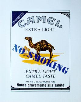 Renato Natale Chiesa Camel