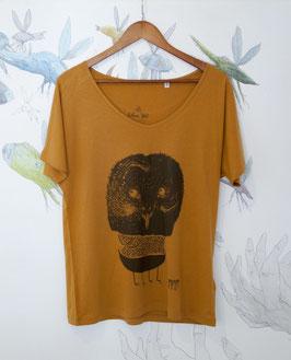 """T-shirt Femme """"BAULT"""""""