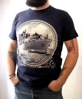 "T-shirt Homme ""CARGO """