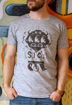 """T-shirt Homme """"NIARK1 """""""