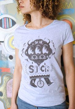 "T-shirt Femme ""NIARK1"""