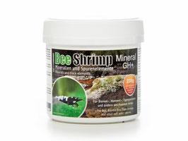Bee Shrimp Mineral GH+