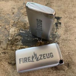 FIRE-ZEUG Sturmfeuerzeug