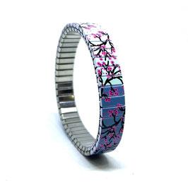 Cool Blossom - 3 colors polished