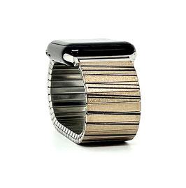 Stripes 1S
