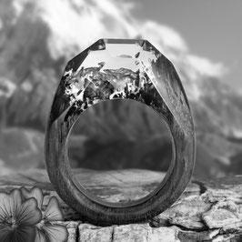 Gutschein für Ring - freie Modellwahl