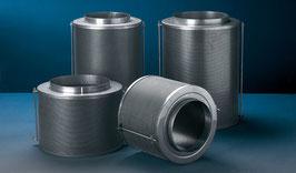 Berbel Hybridfilter Typ: BHF 150 + | 1003607