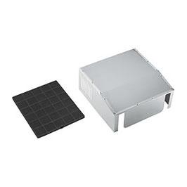 Smeg KITFTS - Montagekit Kohlefilter Umluftbetrieb