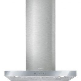 Smeg · KS605SXE Neuheit · Dekor-Wandhaube · 60cm · Edelstahl · Neutrales Design