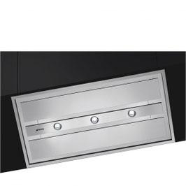 Smeg · Einbau– Deckenlüfter  ·  KSEG120XE  ·  120 cm
