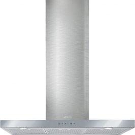 Smeg · KS905SXE Neuheit · Dekor-Wandhaube · 90cm · Edelstahl · Neutrales Design