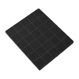 Smeg KITFC906 - Kohlefiltereinsatz für Ersatzbedarf