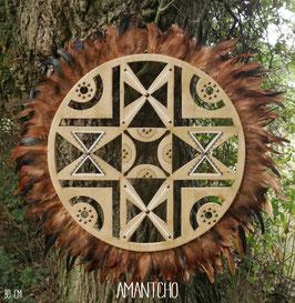 Mandala Amantcho