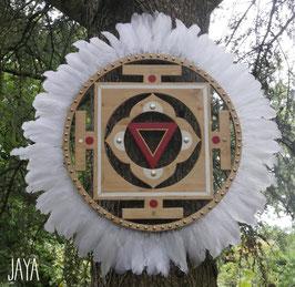 Mandala Jaya