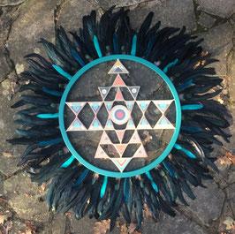 Mandala Shaman