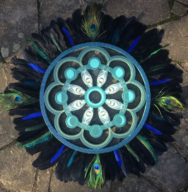 Mandala Dharma