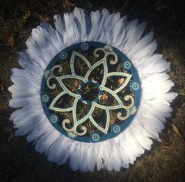Mandala Shanti