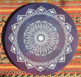 Mandala Déva