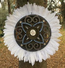 Mandala Soham