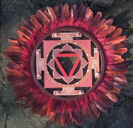 Mandala Youmi